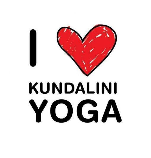 Как я пришла в Кундалини-йогу