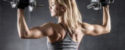 Базовые Упражнения Йоги для Начинающих