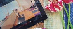 Хатха Йога для Начинающих Онлайн