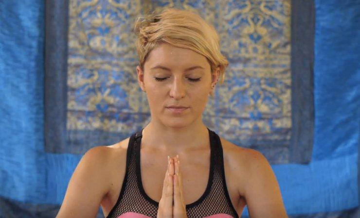 освоить шивананда-йогу
