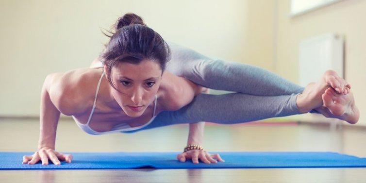 Гид по направлениям йоги: